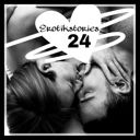 Erotikstories24