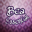 Bea Essential