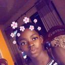 EstherOwoolapo