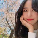 Eunbi_Pororo