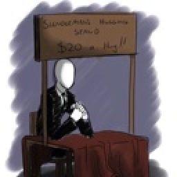 EvanescentHeaven