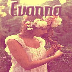 Evanna_