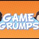 EvenMoreGrump