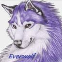 Ever Wolf