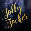 Jolly Jocker