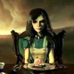 Evil_Alice