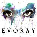 Evoray