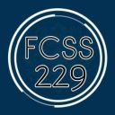 FCSS229