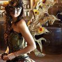 FairyDreamy