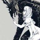 FairyDust02