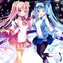FairyGirl123271