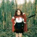 FairyLover16