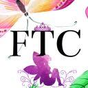 Fairy Tale Community