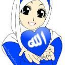 Faiza2014