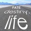 Falling_Fate