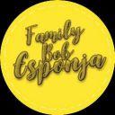 FamilyBobEsponja
