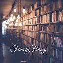 FancyFranzi001