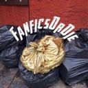FanficsOrDie