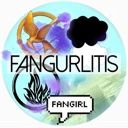 Fangurlitis