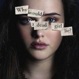 emo lány lövellt