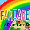 FantageStyleCenter
