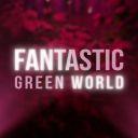 FantasticGreenWorld