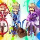 FantasyGal05