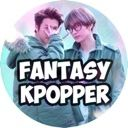 FantasyKpopper