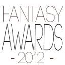 FantasyWattyAwards