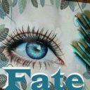 FateEnd