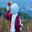 FatimaAnsari12