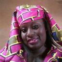 Fatoumata Yarassoulilah