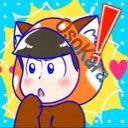 Fe-chan