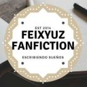 FeixYuz FanFiction