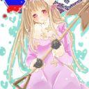FemRussia_
