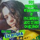 Fernanda Vieira de Emery