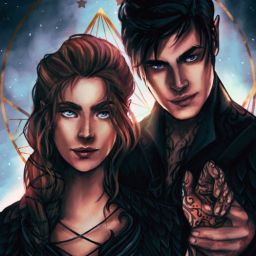 The Assassin And The Queen Chapter 6 Wattpad
