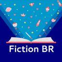 FictionBR