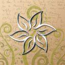 Fiore d'Argento
