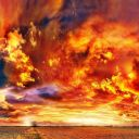 FireCloud3