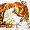 FireWolfGoddess217