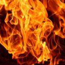 FireWoman74