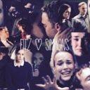 Fitzsimmons_forever