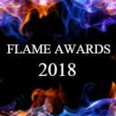 FlameAwards