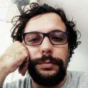 Flavio7co