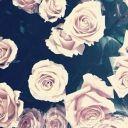 Floralc