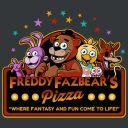 Freddy Fazbear's Pizzeria