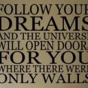 FollowUrDream