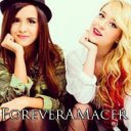 ForeverAMacer