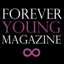 ForeverYoungMagazine